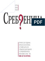 info-knjizica-srebrenica-srb.pdf