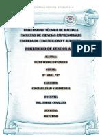 CARATULAS PARA UNIVERSIDAD DE RTUHH.pdf