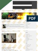 arcade_vewlix___como_montar.pdf