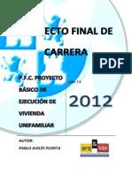 Pfc 4321