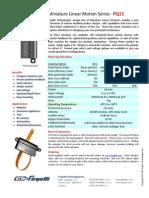 pq12-datasheet