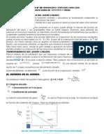 1. Separata N_ 02 Termodinámica y Cinetica Del Acero Líquido