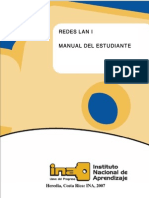 Manual Del Estudiante-Redes LAN