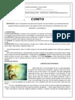 Apostila de Conto_ávila Gois (Aula Do Dia 15.07)