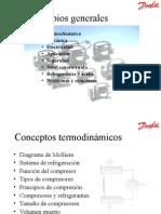 00 Conceptos Generales v1