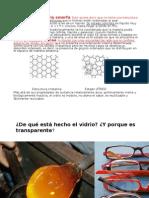 VIDRIOS.docx