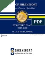 Strategic Plan 2015-2018_ADA_201507141253504729 (1)