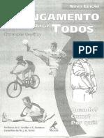 Alongamento Para Todos - Geoffroy.pdf