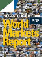 Infra 100 World Markets Report_web Ready