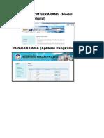 Modul PM vs APDM.doc