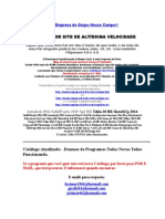 Catálogo Resumido - Atualizado.doc