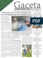 La Gaceta Agora 02 Web