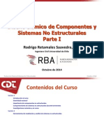 2014 Presentacion NSC CDT Parte 01b