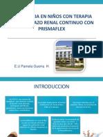 Dialisis en RNPT