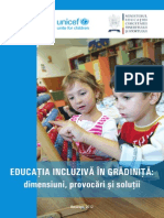 Educatia Incluziva Pt Web