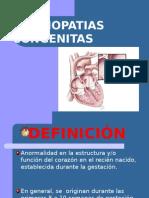 1.CARDIOPATIA-CONGENITA.pptx