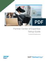 PCOE Setup Guide 2014 05