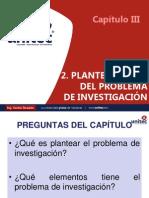 Capítulo III_Planteamiento del Problema.pdf