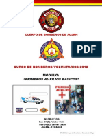 Manual del Participante Primeros Auxilios 2012-1.pdf