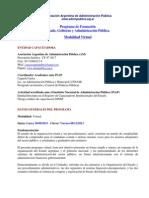 Prog Formacion Virtual 2013 Web[1]
