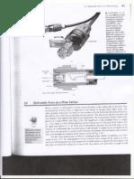 Fuerzas Hidrostaticas.pdf