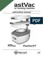 manual STAVAC BIOART.pdf