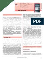 guia-actividades-orden-cosas.pdf