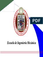 ICM 544-9-6 Mantencion Chancadores