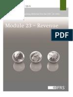 Module23 Version 2013