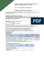 Formato Nº07-Ficha de Seguimiento