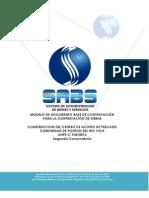 12-0291-00-327753-2-1_DB_20120904175438