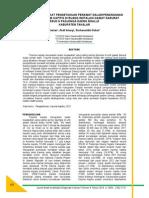 e-library stikes nani hasanuddin--ruslanandi-668-1-54144544-1.pdf