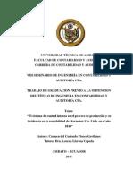 TA0019.pdf