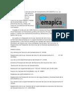 EmaPica
