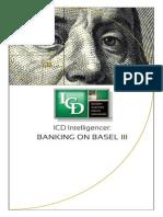 ICD_Basel_III_Intelligencer.pdf