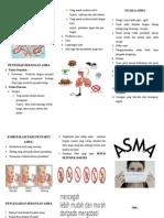 Leaflet Asma.doc