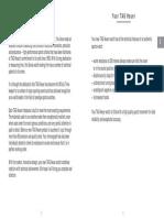 Tag Heuer f1 Chronotimer Cac111d Ba0508 f1 Chronotimer manual