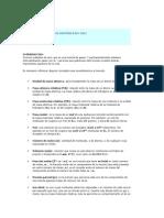 Calidad Vapor Revision y Presiones Parciales Rev.