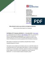 HGI Guatemala Opening 063015 SPA.pdf