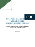EBOOK_Guia-de-analisis-de-resultados.pdf