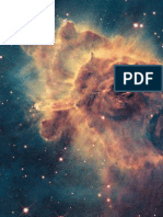 Hubble Renewed