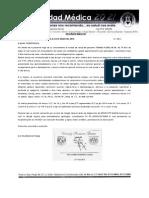 Chimalhuacán Estado de México a 12 de Julio Del 2015 21