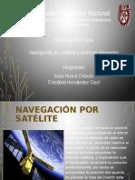 Navegación por Satélite.pptx