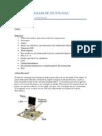 Placa Solar Auto-Orientable