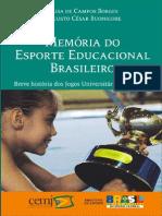 livro_cmej_esporte
