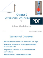 Chapter-2 Environmental Corrections