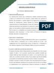 Especificaciones Tecnicas Pequeña Central Hidroelectrica