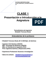 106750_Clase1-05.08.14