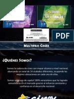 CINEX_MULTIPASS.pdf