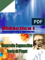 1 Didáctica 1
